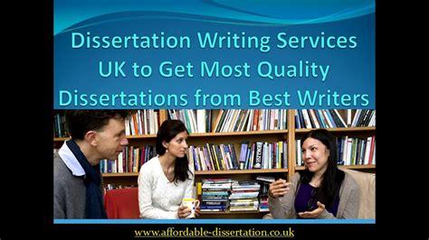 best dissertation writing services uk dissertation writing services uk to get most quality