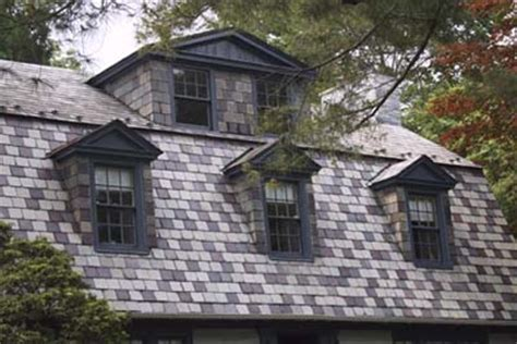Types Of Dormers On Houses Pedimented Dormer Types This House