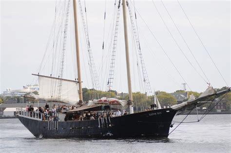 airbnb for boat rentals 100 airbnb for boat rentals boat rental boom