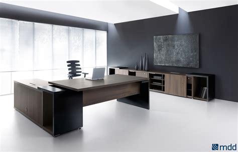 modern bureau desks mobilier de bureau banque d accueil mobilier design