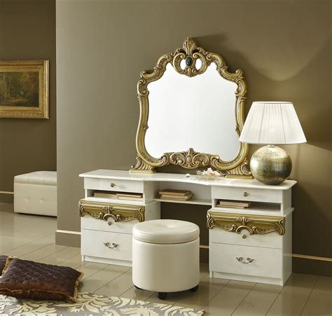 barocco bedroom set barocco ivory w gold camelgroup italy classic bedrooms