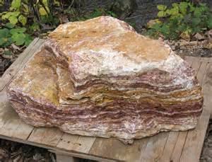 findling garten findlinge naturstein findling findlinge steine naturstein