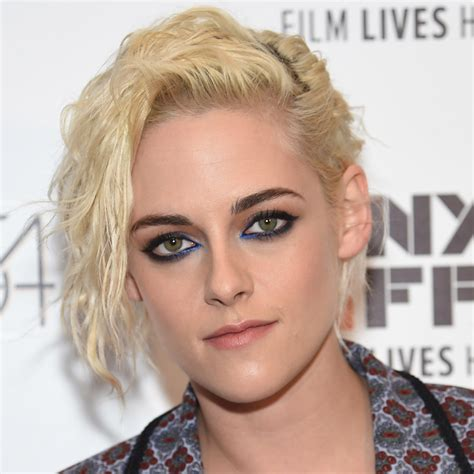 hollywood film twilight actress name kristen stewart actress film actress television