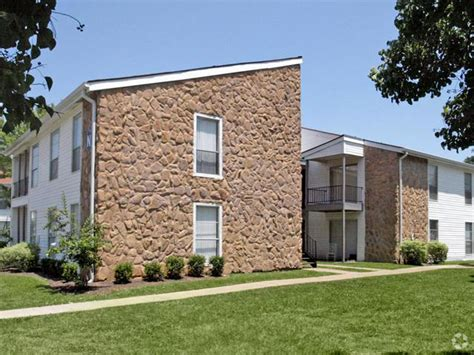 1 bedroom apartments in jackson ms cypress point apartments rentals jackson ms