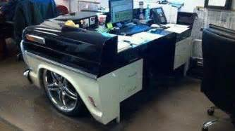 Office Desk For Your Car Car Desk The Office Cars And Desks