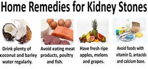 home remedies for kidney stones kidney cleanse at home master diet advice