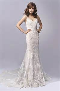 journey wedding dress from blue by enzoani hitched co uk