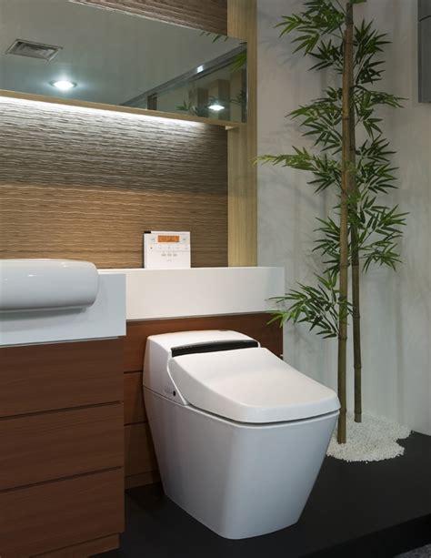 wc mit wasserstrahl preis vovo pb707s alles in einem dusch wc