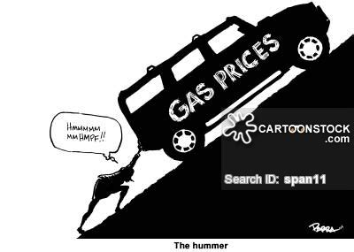crude oil cartoons and comics funny pictures from