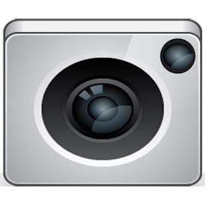 bluestacks zoom zoom camera apk for bluestacks download android apk