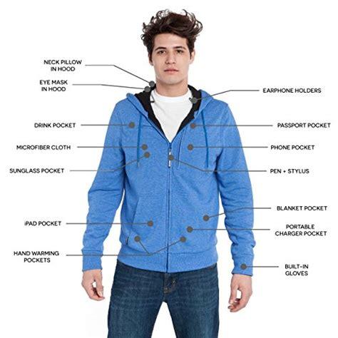 Hoodie Sweater Pasangan Go Abu 10230 baubax travel jacket sweatshirt blue medium buy in uae health and
