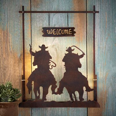 cowboy decorations for home 28 cowboy decorations for home western home