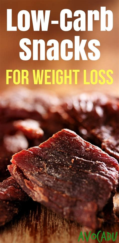 10 Best Low Carb Snack Ideas by 10 Best Low Carb Snacks For Weight Loss Snacks For