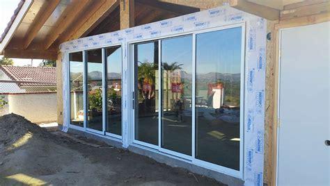 Stacking Patio Doors Cost Collection Bi Fold Patio Door Cost