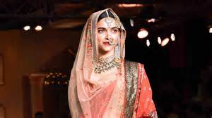 Deepika Padukone Bajirao Mastani Wallpapers   New HD