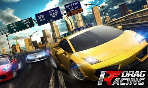 download game drag racing real 3d mod androvillage drag racing real 3d v1 0 4 mod apk unlimited