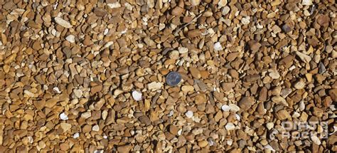 Gravel And Sand For Sale Oconee Chocolate Pea Gravel 78 For Sale Dirt And Rock