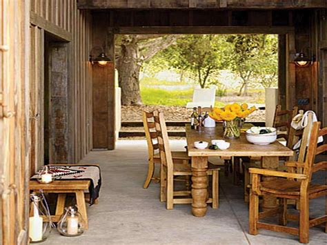 rustic dining room ideas inspiring rustic dining room ideas for your newly home