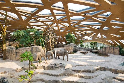 Home Interior Design Omaha mediendossier elefantenpark zoo z 252 rich