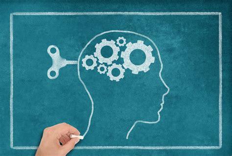 test ingresso psicologia 2017 guida studenti it