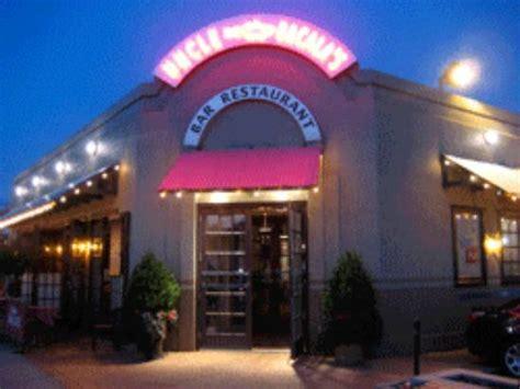 Garden City Restaurant by Bacala Garden City Park Menu Prices Restaurant Reviews Tripadvisor