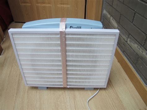 box fan hepa filter particle counting how to make a diy air purifier how
