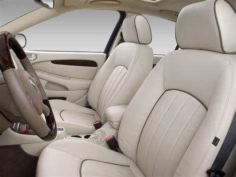 airbag deployment 2004 jaguar x type windshield wipe control service manual 2008 jaguar x type seat repair jaguar x type automatic full leather seats