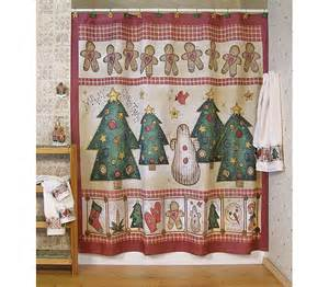 Gingerbread Kitchen Curtains Gingerbread Curtains Curtains Blinds