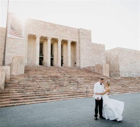 Wedding Planner Omaha by Wedding Planning Event Design Services Omaha Kansas