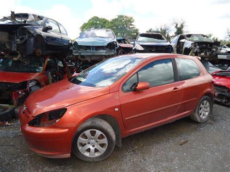 temple auto salvage temple auto salvage northern ireland