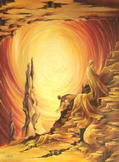 imagenes de obras artisticas colectivas obras art 237 sticas
