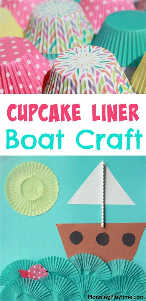 boat pictures for kindergarten 25 best ideas about boat craft kids on pinterest boat
