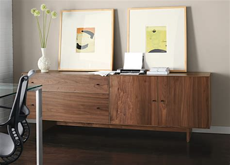 Room And Board Hudson Dresser by Room And Board Hudson Dresser Bestdressers 2017