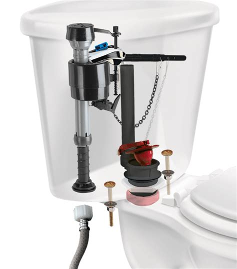Gallery of how to fix my toilet