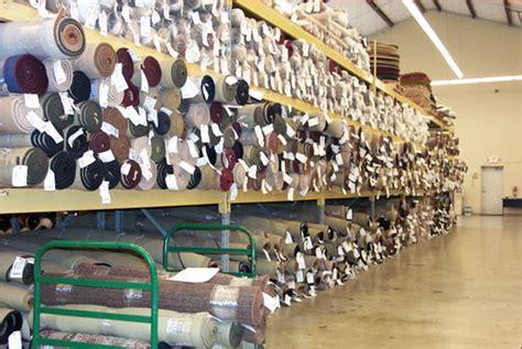 the rug store san antonio roselawnlutheran