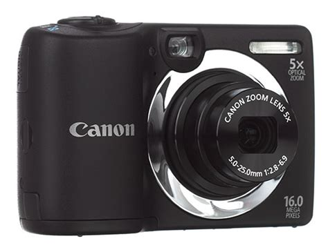 Canon A1400 Powershot Hd macchina fotografica per bambini come scegliere la migliore fotografia professionale chiedi