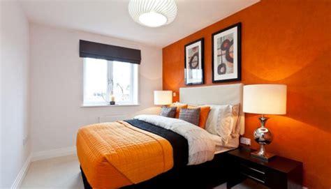 da letto arancione 10 idee di colori per da letto