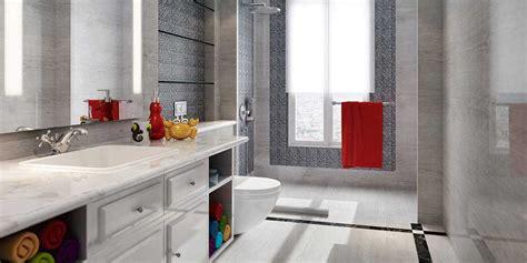 amazing 60 bathroom renovation cost new zealand