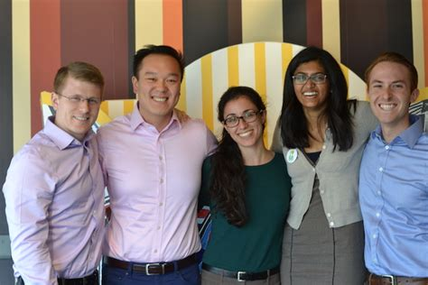 Standford Midwest Mba Program by Why These Stanford Mbas Are Focused On Middle America