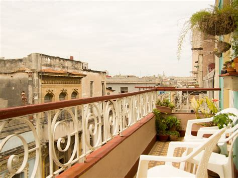 havana airbnb look inside airbnb s listings in cuba sa tech