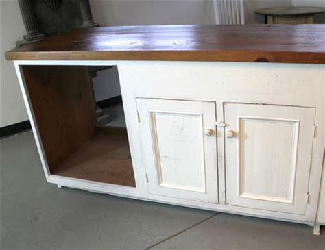 Prefabricated Kitchen Islands Prefabricated Kitchen Islands Prefabricated Kitchen Island Quartz Island Buy Commercial