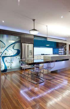 Küchenschrank Design Layout by Kitchen Layout Design Ideas Layout Design Layout Und Island