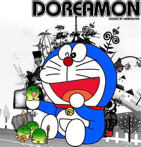 film doraemon yang lucu 50 gambar dp bbm doraemon terbaru dan lucu trik android