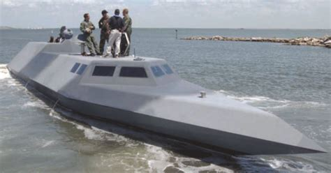types of navy seal boats file sealion ii us navy seals special operations stealth