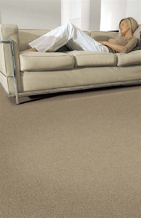 Custom Bound Area Rugs Earth Weave Carpets Custom Bound Area Rugs Rugsandcarpetdirect
