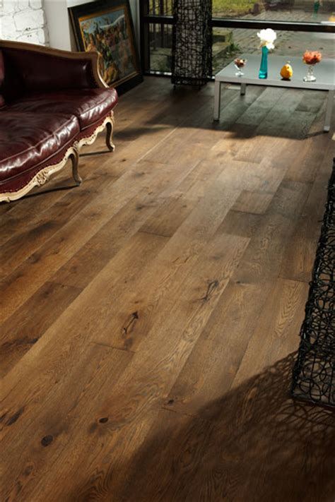 coswick collection of eco oil and wax hardwood flooring expanded with three new colors