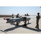 Watchkeeper Deploys To Afghanistan  Think Defence