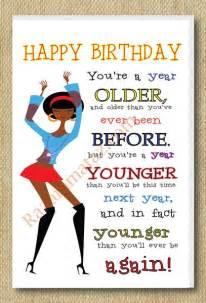 afro american birthday cards american a year birthday card happy