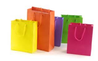 shopping bags colorful shopping bags wallpaper 8500