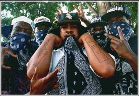 Black Gangster black prison gangs black prison gangs